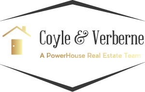 Coyle & Verberne Real Estate Team